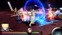 Dos nuevos equipos desvelados del nuevo Tales of Heroes: TwinBraves