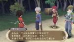 Tales of Innocence PSVita 01