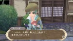 Tales of Innocence PSVita 02