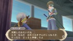 Tales of Innocence PSVita 03