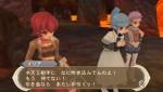 Tales of Innocence PSVita 04