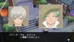 Tales of Innocence PSVita 06