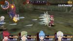 Tales of Innocence PSVita 17