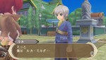 Tales of Innocence PSVita 23