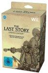 Edición Limitada de The Last Story