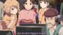 """[Hanasaku Iroha] Capítulos 16-17 """"Aprendiendo de loserrores"""""""