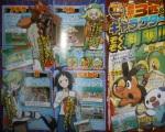 Pokémon BW2 01