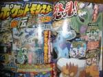 Pokémon BW2 03