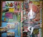 Pokémon BW2 05