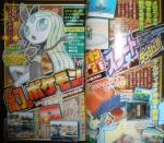 Pokémon BW2 06